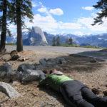 glacierpoint-scout-050116