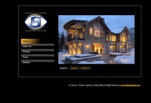 web-LSL.jpg