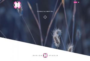 web-designStudio.png