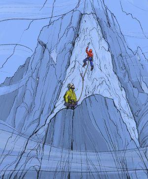 alpineClimb.jpg