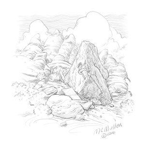 bouldering-010616-01.jpg