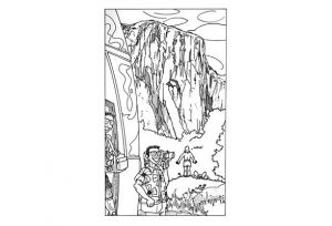 climbingEdArt-04-588x400.jpg