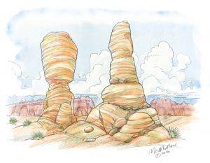 desertTowersPencil.jpg